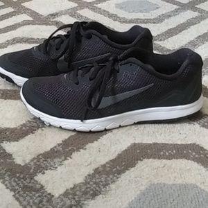 New! Nike Sneakers